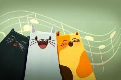 CATY-CATS