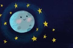 moon_small